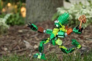 Lego Lego Lego Lego Lego Lego Lego Lego Lego Lego Lego 5jcR4Lq3A